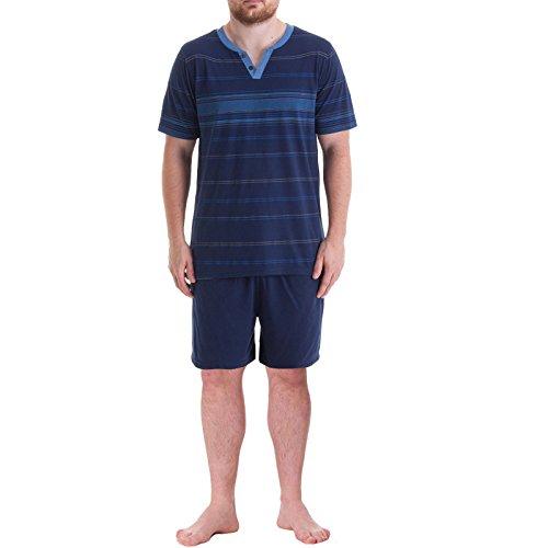 henry-terre-combinaison-de-plongee-pour-homme-avec-t-shirt-a-manches-courtes-et-boutonniere-pantalon