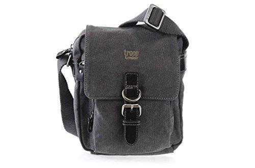 troop-london-borsello-trp0212-brown-23x18x9cm