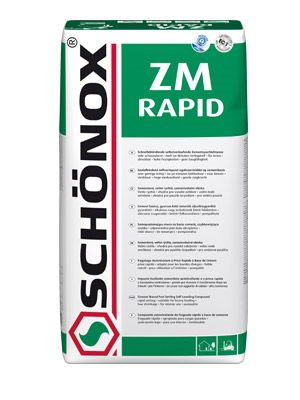 sika-schzmrap25-zm-rapido-ajuste-nivelador