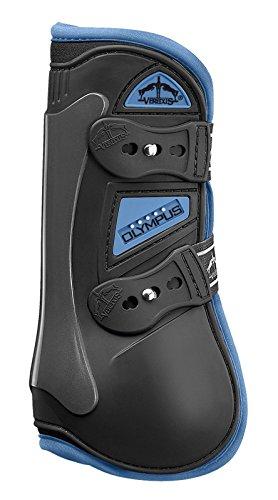 veredus-color-edition-gamaschen-olympus-front-neues-design-s-light-blue