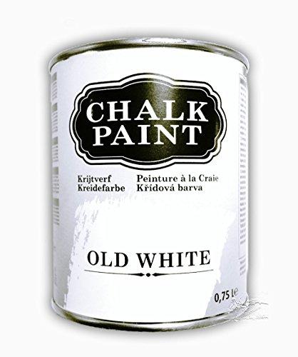 kreidefarbe-holz-farbe-shabby-chic-mobelfarbe-vintage-antik-mobel-chalk-paint