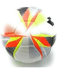 6f26789f24238 Amazon.es  Lotto - Balones   Fútbol  Deportes y aire libre