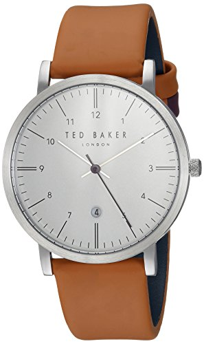 Montre - Ted Baker - TE15088002