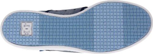 DCS - Scarpe sportive Haven M Shoe Dn1, Uomo multicolore (Navy White)
