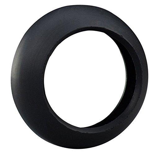 Preisvergleich Produktbild 3M Littmann Nonchill Bell Sleeve Lightweight II S.E. - Black by 3M Littmann