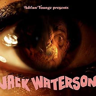 Adrian Younge presents Jack Waterson [VINYL]