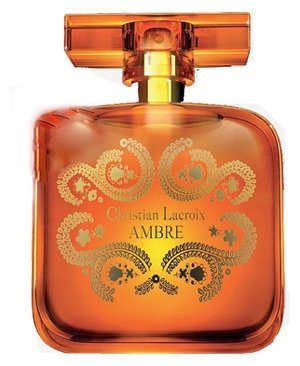 avon-christian-lacroix-ambre-eau-de-toilette-spray-for-him-design-110-x-34-cm-
