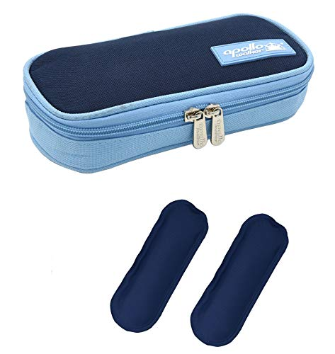 Dccn borsa termica per mantenere l'insulina e medicinali