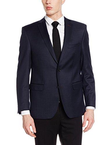 carl-gross-mens-k-amf-shane-ss-suit-jackets-blau-blau-63-50r