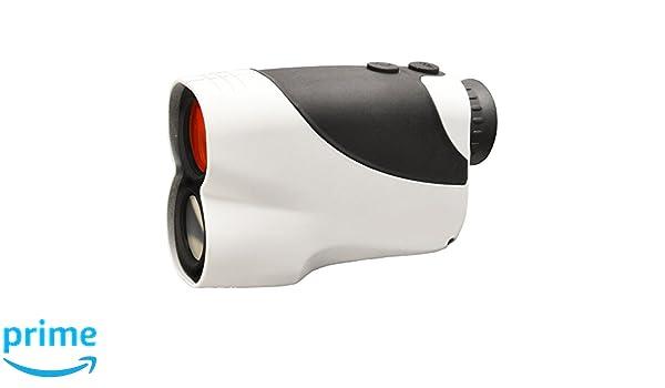 Entfernungsmesser Tacklife Mlr01 : Actopp golf entfernungsmesser lasermessgerät m rangefinder