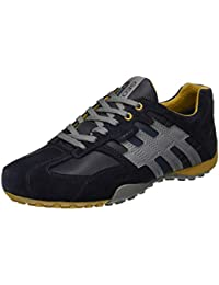 d58c389f4fc57 Amazon.fr   Geox - Chaussures homme   Chaussures   Chaussures et Sacs