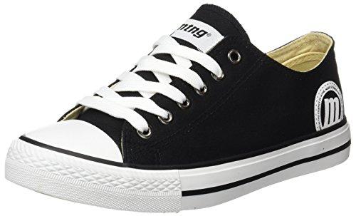 mtng-attitude-bamba-chico-zapatillas-de-deporte-para-hombre-negro-canvas-negro-42-eu