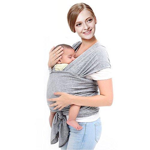 ostenx-honda-del-anillo-portador-de-beb-materna-de-honda-infntil-pauelo-elstico-fular-portabebs-fres