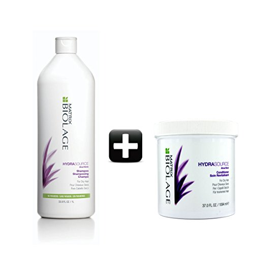matrix-biolage-hydrasource-was-hydrating-shampoo-1000ml-conditioner-1000ml-set