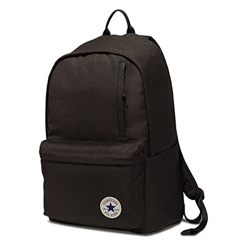 pelham-poly-original-unisex-backpack-black-one-size