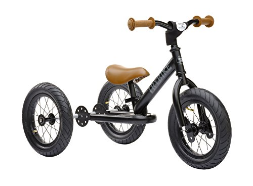 Trybike Steel Dreirad / Laufrad