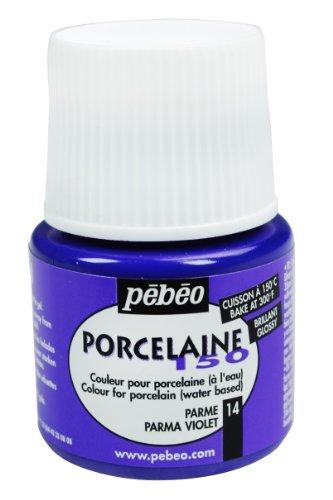 pebeo-porcelaine-150-vernice-a-smalto-per-porcellana-flacone-da-45-ml-confezione-da-5-colore-violett