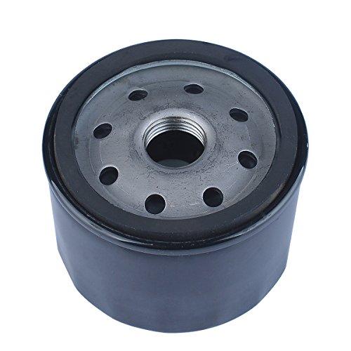 hipa-filtre-a-huile-pour-moteur-briggs-stratton-4154-492056-492932s-492932-696854-tondeuse-a-gazon