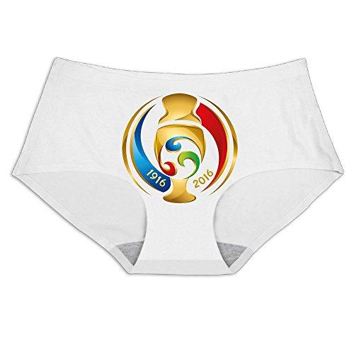 yajennie-womens-copa-america-centenario-2016-logo-silk-underwear-briefs