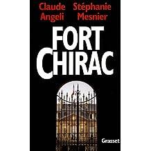 Fort-Chirac (essai français)