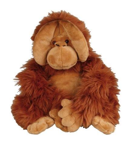 suma-orangotango-di-peluche-28-cm