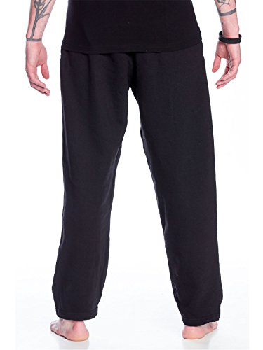 The Walking Dead Sword Pantaloni jogging nero Nero
