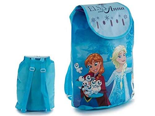 ARTE REGAL Frozen Bolsa Escolar