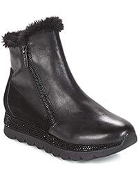 Suchergebnis auf Amazon.de für  Cafe Noir - Stiefel   Stiefeletten ... 1bc77b032d