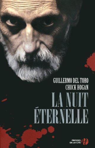 La Nuit ternelle T. 3 (3)