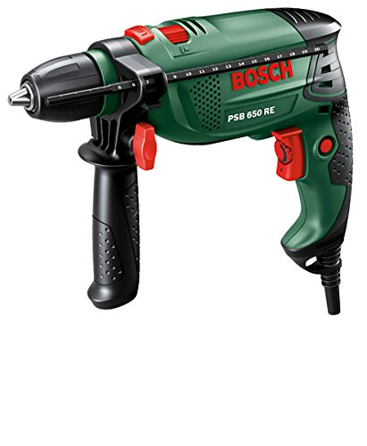 bosch-perceuse-a-percussion-universal-psb-650-re-avec-poignee-supplementaire-0603128000