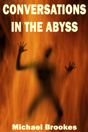 Conversations in the Abyss (The Third Path) by Michael Brookes