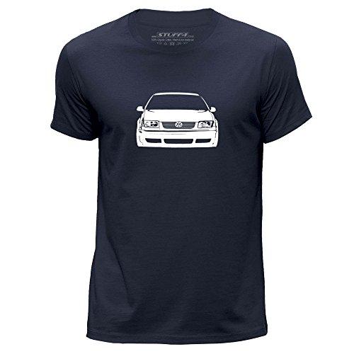 stuff4-mens-xxx-large-3xl-navy-blue-round-neck-t-shirt-stencil-car-art-bora-jetta