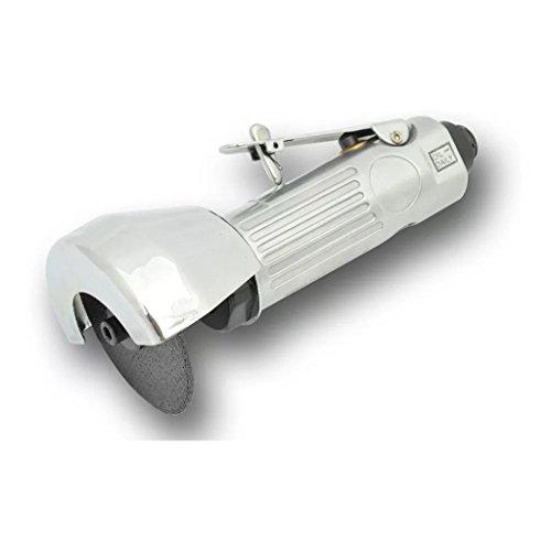 Taofuzhuang Mini Amoladora tronzar/neumáticaBricolaje