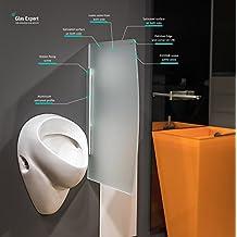 Suchergebnis auf Amazon.de für: wc trennwand