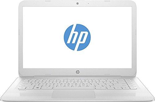 HP Stream 14-ax054sa - 14