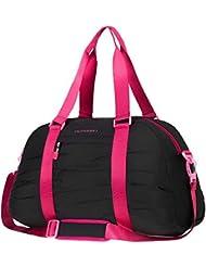 outhorn moderne sac de sport sac de voyage 31L Courroie Sacoche pour fitness Gym vacances tpu628SW16