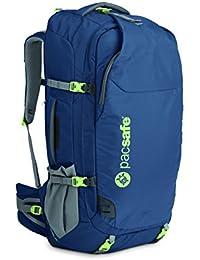 Pacsafe Hüfttasche Venturesafe 65L GII Diebstahlschutz Travel Pack