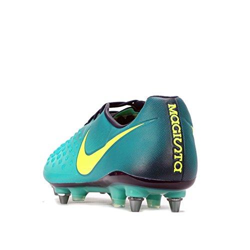 rio Magista jade obsidian SG Pro Herren Fußballschuhe Opus Nike 376 teal II qzS0vgw5