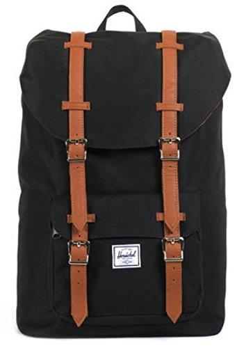 herschel-classic-little-america-mid-volume-13-laptop-backpack-10020-00001