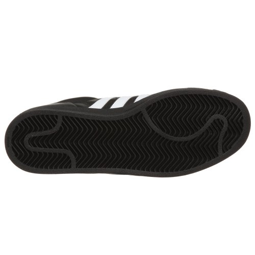 adidas - Superstar Ii, Sneaker Uomo Bianco (Blanco)