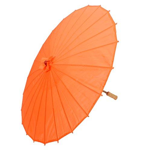 sourcingmapr-bamboo-japanese-style-traditional-manually-dancing-umbrella-parasol-78cm-dia