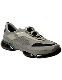 cbcf2591fc8d5 Suchergebnis auf Amazon.de für  Prada - Herren   Schuhe  Schuhe ...