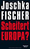 Expert Marketplace - Joschka Fischer Media 3462046233