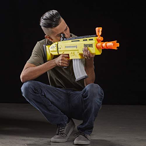 Nerf Fortnite AR-L