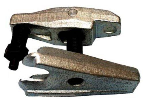 BGS 1804 | Kugelgelenk-Ausdrücker | 20 mm | für alle Fahrzeugtypen im Pkw-Bereich | universal einsetzbar