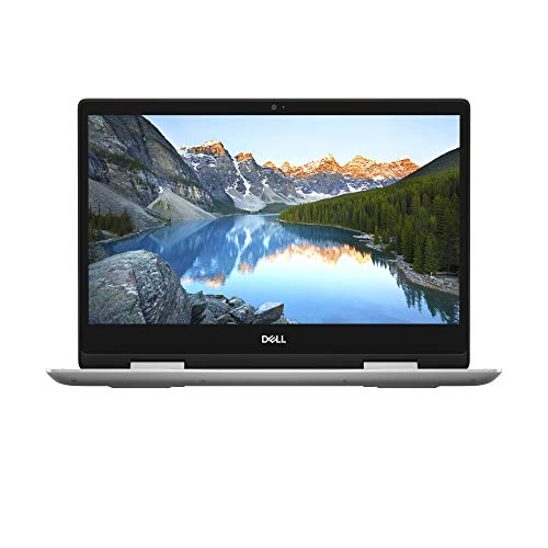 Dell Inspiron 14 5482-2317 Notebook, 14