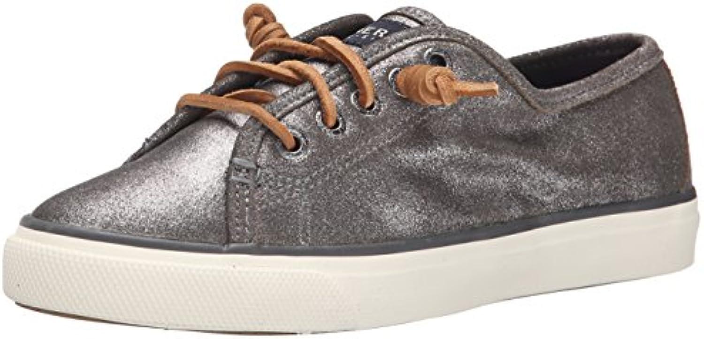 scarpe da ginnastica di moda metallizzata Seacoast Seacoast Seacoast Seacoast, in peltro, 6.5 M US | Eccellente valore  | Uomini/Donna Scarpa  5540a8