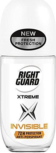 right-guard-xtreme-invisible-antitranspirante-desodorante-roll-on-50ml-paquete-de-6