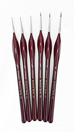 artmaster-artists-modelmakers-fine-detail-brush-set-of-6
