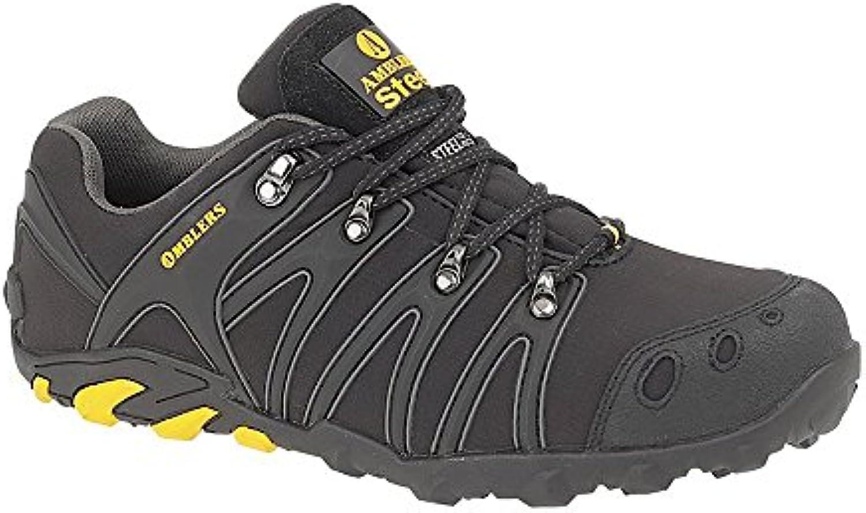 Adidas Adicolor courtvantage Schuhe 5,5 EQT Azul / blanco bf5197